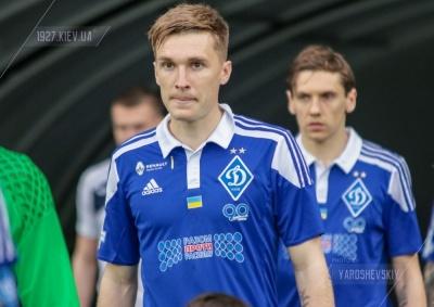 Игорь Суркис назвал самых высокооплачиваемых игроков «Динамо» и ответил Павелко