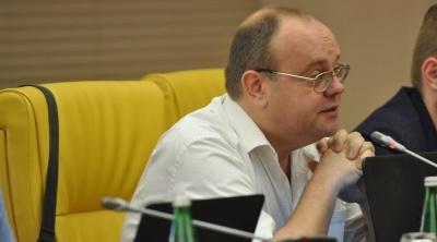 Артем Франков: «Говорят, что возглавит свободную сборную Сергей Нагорняк»