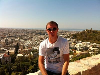 Андрій Воробей: «Селезньов досвідченіше, але я ставлю на Бєсєдіна»