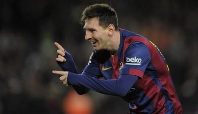 «Я не прийму вибачення «Барселони», поки вони не продадуть нам Мессі». Президент «Роми» – дотепно про «крадіжку» Малкома