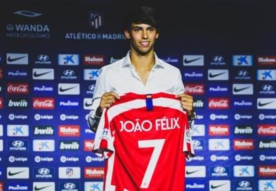 18 клубів топ-ліг Європи, які влітку оновили трансферні рекорди