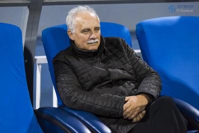 Сергій Рафаїлов: «Зорі» буде важко – говорити про Лігу чемпіонів зарано»