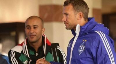 «Це буде готовий футболіст для топ-чемпіонатів»: Ель Каддурі в захваті від гри лідера «Динамо»