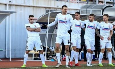 Чому трансфер Караваєва в «Динамо» виглядає ризикованим