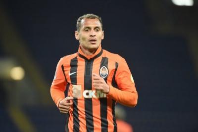 Алан Патрік: «Ми розцінюємо кожен матч з «Динамо» як головний в сезоні»