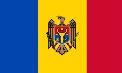Через екс-гравця «Ворскли» клубу з Молдови зараховано п'ять технічних поразок
