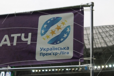 Новини Прем'єр-ліги. «Динамо» та «Шахтар» цікавляться захисниками з Аргентини