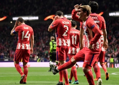 Ще один титул відправиться у Мадрид? Шанси команд на перемогу в ЛЄ