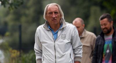 Микола Несенюк: «Динамо» навчилося грати з «Шахтарем», але десять очок не відіграє»
