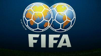 Что будет с контрактами и трансферными окнами? Отвечает ФИФА