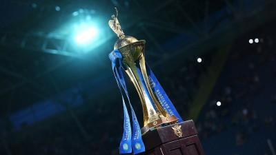 Стал известен календарь доигровки в первой, второй лигах и даты матчей Кубка Украины