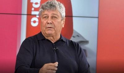 Gsp.ro: Мирча Луческу тактически предсказуем