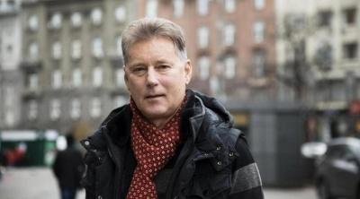Леонид Буряк: «Критиковать киевское «Динамо» я не могу. Потому, наверное, и на телевидение не зовут»