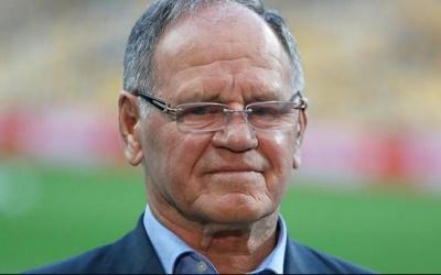 Йожеф Сабо відзначив, що є найважливішим для «Динамо» перед грою зі «Львовом»