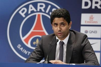France Football назвал самых влиятельных людей в футболе