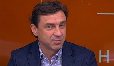 Владислав Ващук: «Шевченко разговаривает с каждым из 23-25 игроков сборной, а не только с 11-ю. Это кайф»