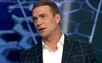 Олег Венглинский: «После уверенной победы над «Зарей», «бело-синих» остановить будет сложно»