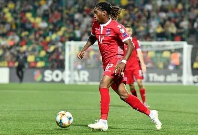 Самбрано допоміг Перу обіграти Бразилію, Родрігес провів повний матч за Люксембург