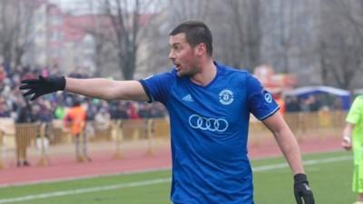 Мілевський має занадто великий вплив на гру брестського «Динамо» – тренеру це не подобається