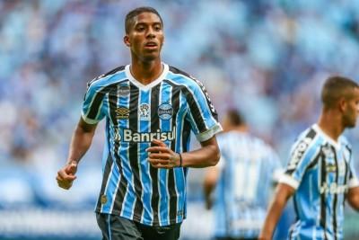 Четыре бразильца для «Динамо». Как играют футболисты, интерес к которым приписывают киевлянам