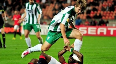 ФІФА змусила ФФУ пояснити бездіяльність у справі «Карпат» проти Гудими