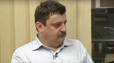 Андрій Шахов: «Іспанців вразила гра команди Лобановського»