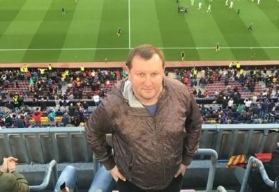 Ігор Кривенко: «Динамо» опинилося в ситуації «Шахтаря» кінця 90-их, коли команда не знає за рахунок чого можна переграти суперника»