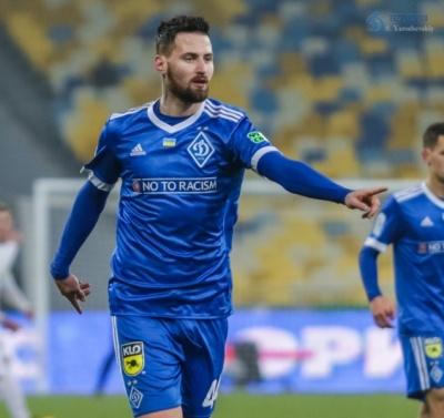 Стало відомо, за скільки «Динамо» готове продати Кадара в «Зеніт»