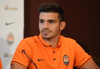 ЗМІ: орендований футболіст «Шахтаря» взяв участь у бійці на аматорському турнірі