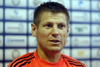 Капітан «Актобе»: «Київське «Динамо» - дуже серйозний подразник»