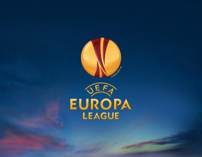 Ліга Європи: Хтось на коні, а хтось і у... Всі результати + ВІДЕО