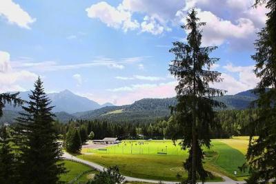 Список спарингів київського «Динамо» на австрійському зборі