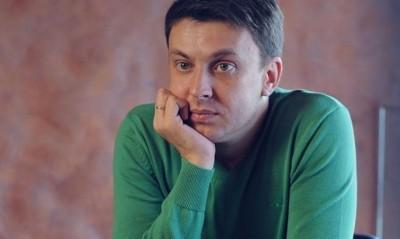 Циганик: «Якщо «Десна» поступиться «Динамо», то вище четвертого місця не займе»