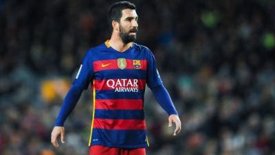 Китайський клуб хоче придбати гравця «Барселони» за 100 мільйонів євро