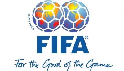ФІФА ввела обмеження по кількості аренд і агентським комісіям