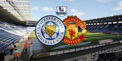 «Лестер» – «Манчестер Юнайтед». Прогноз Ігоря Циганика