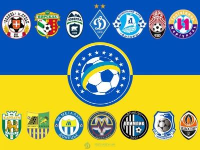Цифра дня. Скільки росіян залишилося в українській Прем`єр-лізі