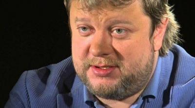 Олексій Андронов: «У України 6 очок з 6 можливих. Радий за свого товариша Шевченка і Шовковського»