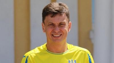 Ігор Циганик: «Попов - машина на футбольному полі! А Циганкова важливо не «перетримати» в «Динамо»