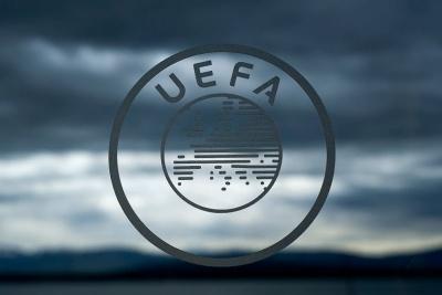 УЄФА назвав призові для учасників Ліги чемпіонів 2018/19