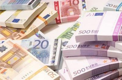 Скільки грошей заробить «Динамо» в разі потрапляння до плей-офф Ліги чемпіонів?