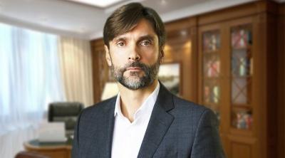Генеральный директор «Олимпика»: «Спасибо Игорю Суркису - люди вошли в наше положение»