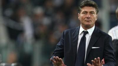 Зганьбився і до побачення!? Українці звільнили тренера Серії А?