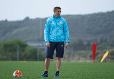 Сергій Нагорняк: «Динамо» зобов'язане реабілітуватися за поразку в Кропивницькому»