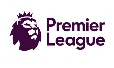 ТОП-5 голів 12-го туру чемпіонату Англії