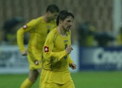 Сергей Шищенко: «Матчи с Португалией показали, что наша команда способна и в финале выступить достойно»