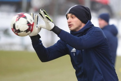 «Динамо» проведе кібертурнір по FIFA 19 за участі Бущана та Андрієвського