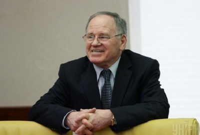 Йожеф Сабо: «Одна ошибка судьи позволила «Динамо» выиграть»