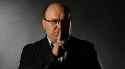 Виктор Леоненко: «Все что забил Беседин - это везение»