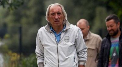 Несенюк: «Неизвестно, за какие заслуги Коваленко попал сразу в основу сборной Украины. Туда люди годами идут!»
